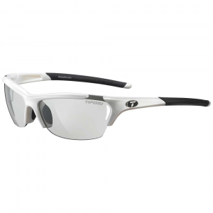 Image of Tifosi Women's Radius Sunglasses