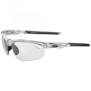 Image of Tifosi Women's Veloce Sunglasses