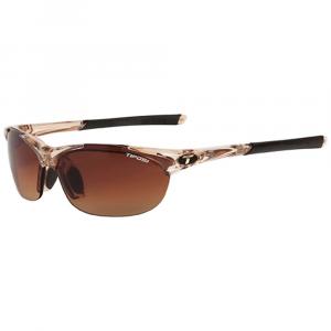 Image of Tifosi Women's Wisp Sunglasses