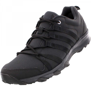 Adidas Tracerocker Shoe