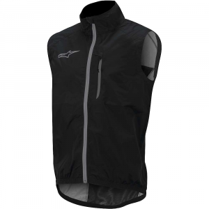Image of Alpine Stars Men's Descender Windproof Vest