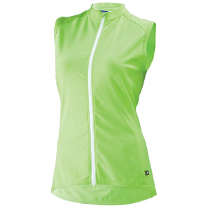 Image of Cannondale Women's Prelude Sleeveless Jersey