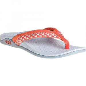 Chaco Women's Aurora Cloud Sandal