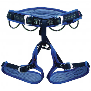Trango Liberty Harness