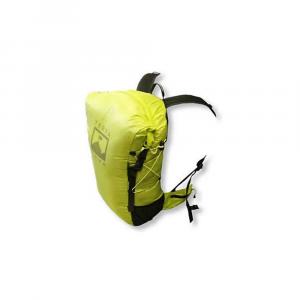 photo of a Terra Nova backpack