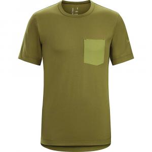 Image of Arcteryx Men's Anzo T-Shirt