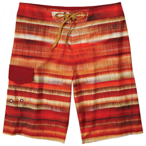 prAna Seaton Short