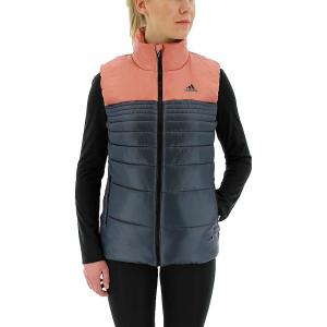 Adidas Insulated Vest