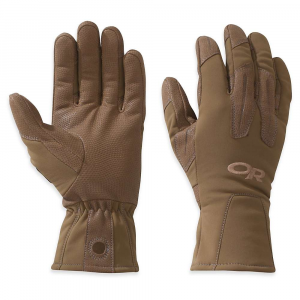 Outdoor Research Paradigm Glove