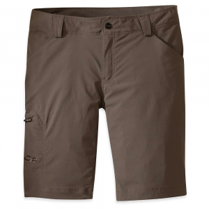 Outdoor Research Equinox Shorts