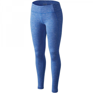 Mountain Hardwear Womens Mighty Activa Tight