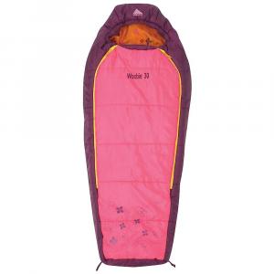 Kelty Woobie Sleeping Bag