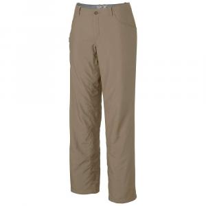 Mountain Hardwear Ramesa V2 Pant
