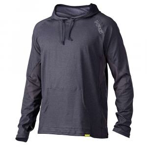 Image of NRS Men's H2Core Lightweight Hoodie