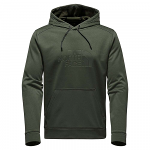 The North Face Men's Ampere Pullover Hoodie