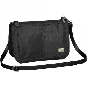 Image of Eagle Creek Accordion Mini Crossbody RFID