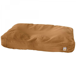Image of Carhartt Dog Bed