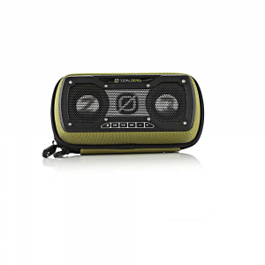 Image of Goal Zero Rockout 2 Portable Speaker