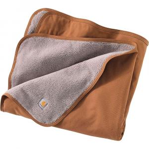 Image of Carhartt Blanket