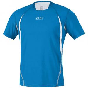 Gore Air 2.0 Shirt