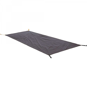 Big Agnes Foidel Canyon 2 Footprint