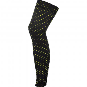 shebeest women's brave leg warmer- Save 34% Off - Features of the Shebeest Women's Brave Leg Warmer Seamless hold and the ultimate in riding comfort and warmth Soft grip is the ultimate in comfort Stretch sheband for seamless hold, NO SLIPPAGE Scalloped, stretch reflective trimmed sheband 360 degree reflectivity