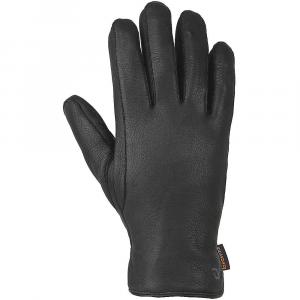 photo: Gordini Deerskin Lavawool Glove insulated glove/mitten