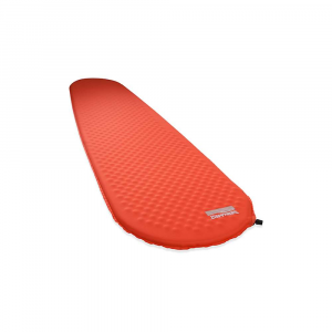 Therm-a-Rest ProLite