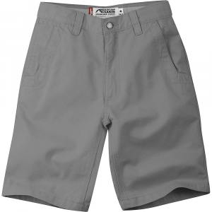 Mountain Khakis Men's Teton Twill Short