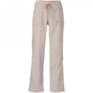 photo: The North Face Horizon Tempest Pant hiking pant
