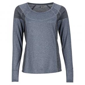 Marmot Eliza Shirt