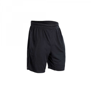 Sugoi Men's Fitness Baggy Short