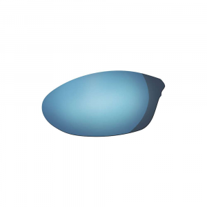 Native Eyewear Bomber Lens Kit