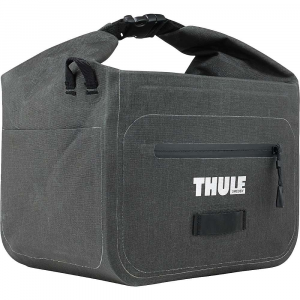 Image of Thule Pack n Pedal Basic Handlebar Bag