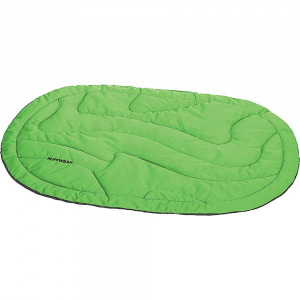 Image of Ruffwear Highlands Bed