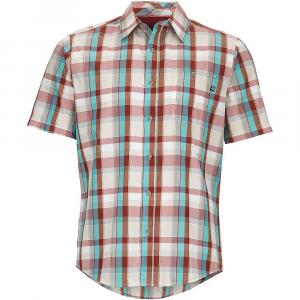 Marmot Asheboro SS Shirt