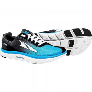 Image of Altra Kid's One JR. Shoe
