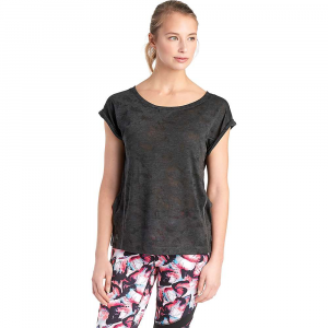 Image of Lole Women's Bethany Top