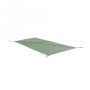 Big Agnes Seedhouse SL2 Footprint