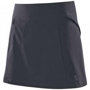 Sierra Designs Women's Silicone Trail Skirt