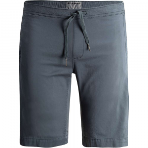 Black Diamond Notion Shorts