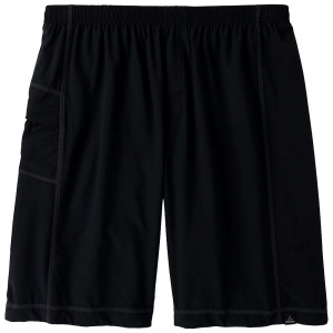 prAna Flex Shorts