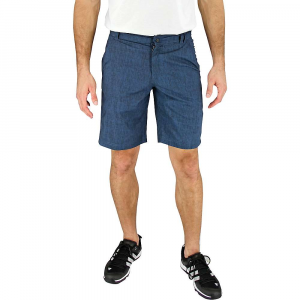 Image of Adidas Men's All Outdoor Voyager Short