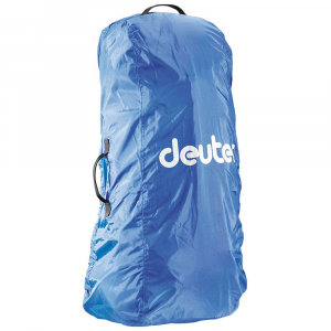 Image of Deuter Transport Cover