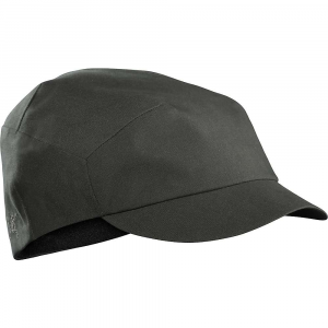 Image of Arcteryx Men's Quanta Cap