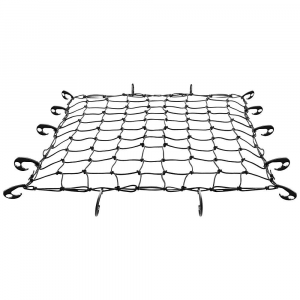 Image of Thule Stretch Cargo Net