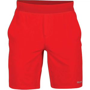 photo: Marmot Impulse Short hiking short