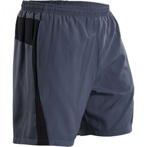 Sugoi Men's Pace 7 Inch Short