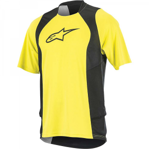 Image of Alpine Stars Men's Drop 2 SS Jersey
