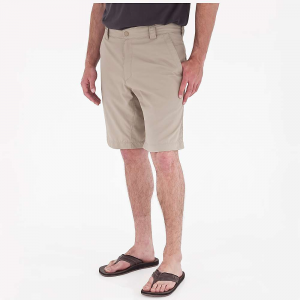 photo: Royal Robbins Global Traveler Short hiking short